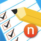 List n Do icon