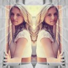 Mirror photo effect, create layout mirror & editor app - Mirror Camera Effect