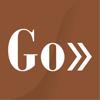 GoTraveling