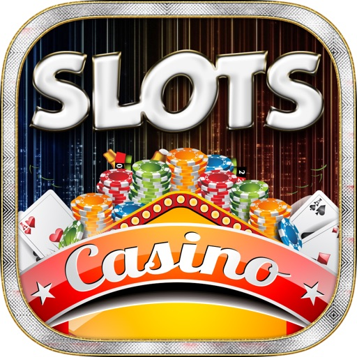 Avalon World Gambler Slots Game - FREE Slots Machine iOS App