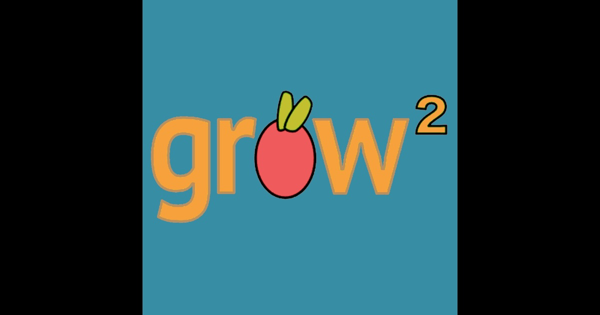 Growsquared On The App Store