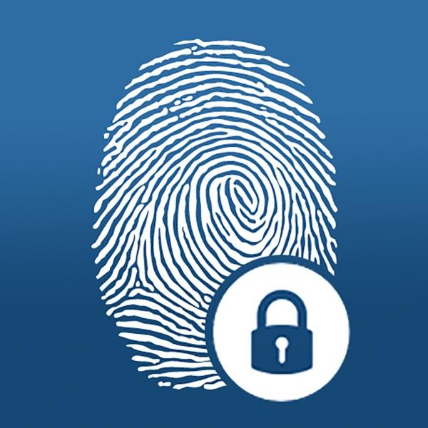 Simple Password Manager – Best Fingerprint Account Locker with