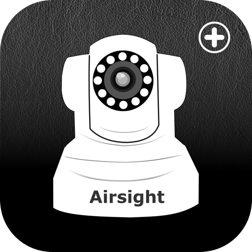 AirsightViewer: P2P multiview with AV Recording
