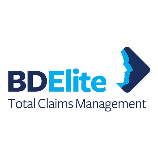 Broker direct home claims