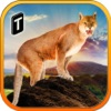 Mountain Lion Rampage: Wild Cougar Attack 3D