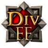 Divinity - Original Sin Enhanced Edition