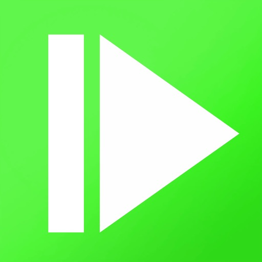 CMV Pro: Slo-mo, frame-by-frame, high-speed video player/editor ...