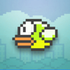 Bird Jump : Flappy Sprint App