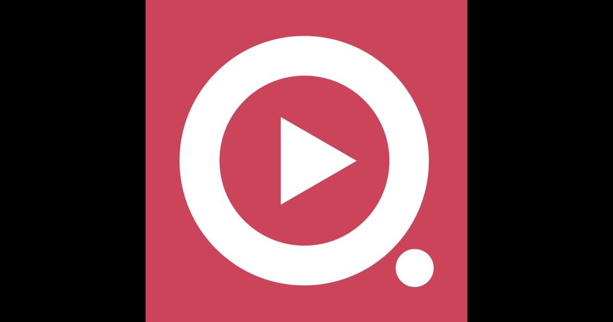 网上可以点播的成人片_成人版电影皮皮播放器