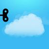 Tinybop Inc. - 天気 ~ あそんでまなぼう アートワーク
