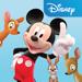 La Maison de Mickey: compte avec les animaux