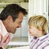 Raising Accountable Kids:Tips and Tutorial