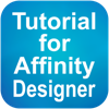 Tutorial for Affinity Designer