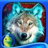 Mystery Tales: Alaskan Wild HD - A Mystery Hidden Object Adventure