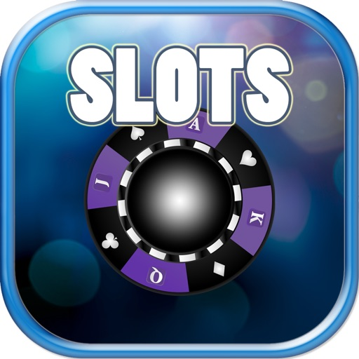 Double Casino - Free Slotmachine Games Icon