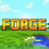 Forge for Minecraft Pocket Edition