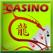 Sic Bo Dragon Dice Casino - Las Vegas Free Dice