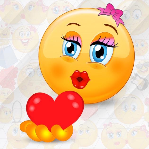 who is khloe kardashian dating presently