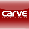 Carve - the UK's leading surf magazine