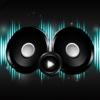 Free Sound Effect sound