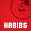 habibs.com.br iOS App