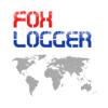 Fox Logger GPS 2.0