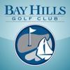 Bay Hills Golf Club