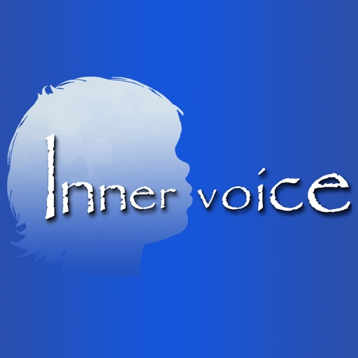 InnerVoice: augmentative alternative communication
