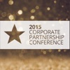 Marriott International's 2015 Corporate Partnership Conference