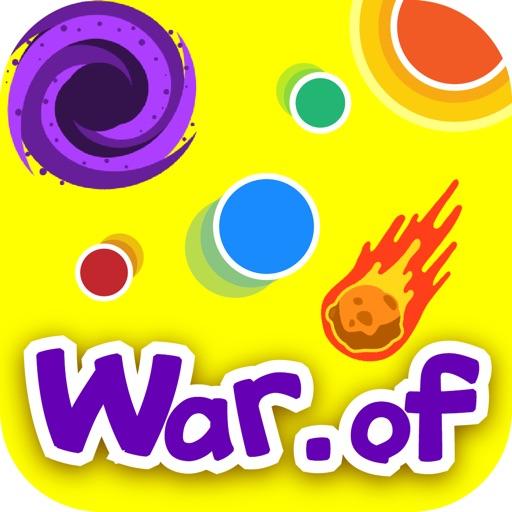 War.of