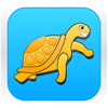 Easy Swimmer - Sea Turtle Wiki