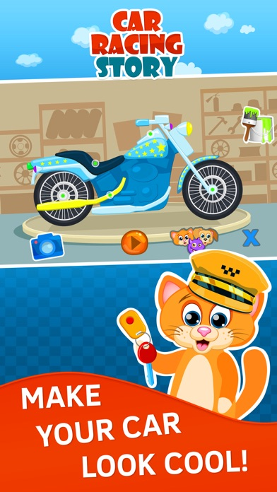 Car Racing Games For Adults Free Download