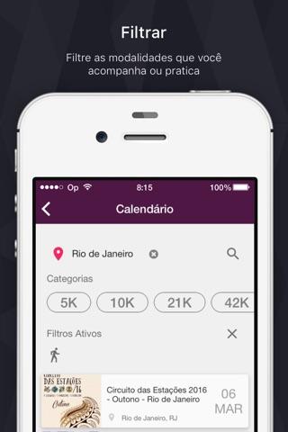 Ativo - Pratique Esporte screenshot 3