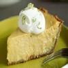 Key Lime Pie Recipes lime based plaster