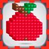 Сделайте Легко Pixel Arts-Free
