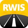 RWIS 2.0.2
