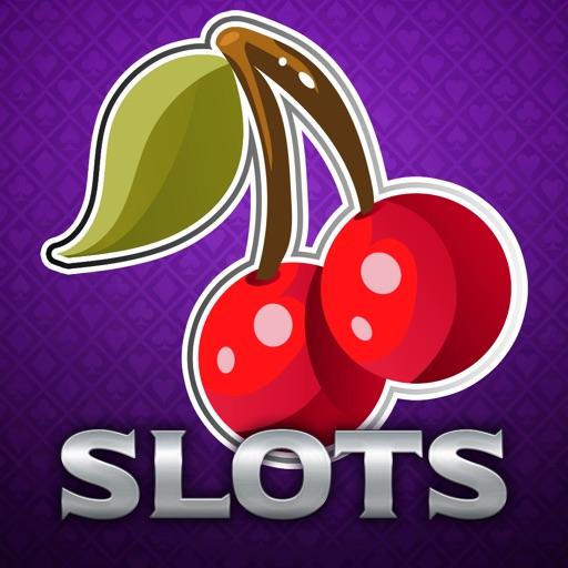 Free online slot machines win prizes