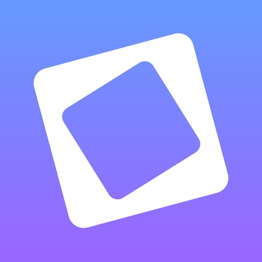 Easel - Bring quotes to life iOS App
