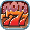 777 Deal or no Deal Machine - FREE Vegas Casino Game appoday free app deal day