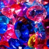 Jewels Wallpapers - Diamond, Ruby, Sparkle and Many More