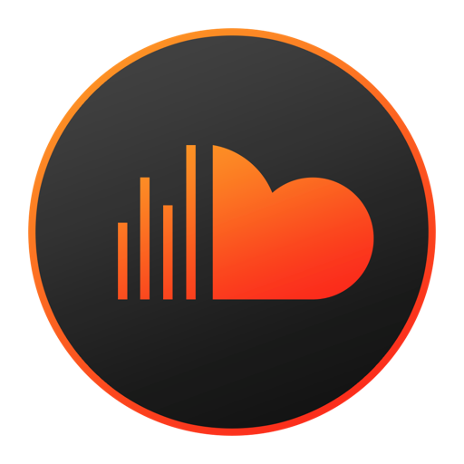 Cloud Music - 在菜单栏和今日里播放SoundCloud音乐