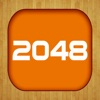 2048 Free - Can You Get Prime Num Snap Now