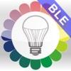Magic LED Light v2
