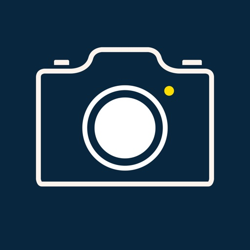 Top Camera 2 - HDR, Slow Shutter, Night and more - Photo Video Editor and Filters