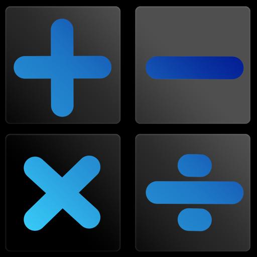 简易的数学计算器 Type & Calculate – JGMsmart.TC