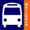 Transport Mallorca