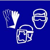 Chemical Hazards Pocket Guide