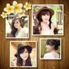 Lovely Photo Frames