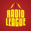 Radio League - Free Music and Live Local Stations