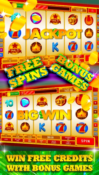 Fastest Slot Machine: Spin the fortunate Sports Car Wheel and gain daily rewards-1